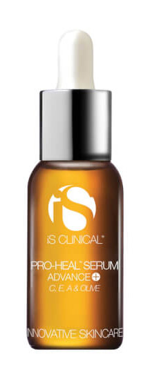 iS CLINICAL PRO-HEAL SERUM® ADVANCE+®